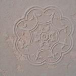 Rusztikus falfelület